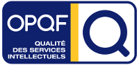 Qualification des Services Intellectuels OPQF